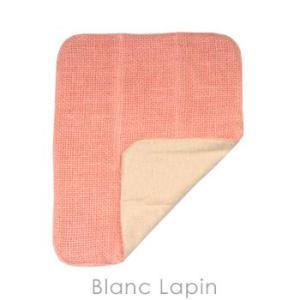 ことーね cotone オーガニックコットン 布ナプ三つ折りパッドM 茜染 [024875]【メール便可】 blanc-lapin