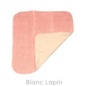 ことーね cotone オーガニックコットン 布ナプ三つ折りパッドS 茜染 [024868]【メール便可】|blanc-lapin