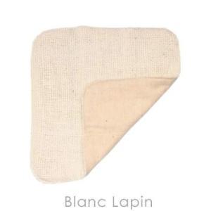 ことーね cotone オーガニックコットン 布ナプ三つ折りパッドS 生成り [024806]【メール便可】|blanc-lapin