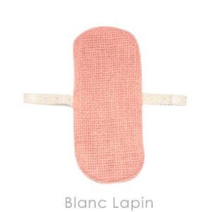 ことーね cotone オーガニックコットン 布ナプミニライナー 茜染 [024882]|blanc-lapin