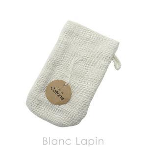 ことーね cotone オーガニックコットン 石鹸のいらないミトンL 12×21 [529624]【メール便可】|blanc-lapin