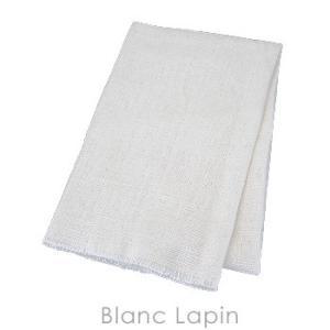 ことーね cotone オーガニックコットン マルチクロスM [533522] blanc-lapin