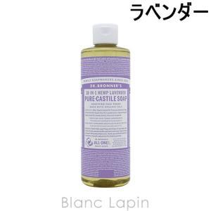 [ ブランド ] ドクターブロナー DR.BRONNER'S  [ 用途/タイプ ] 洗顔料  [ ...