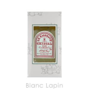 ディー・アール・ハリス D.R.HARRIS クリスタルヘアクリーム 100ml [055596]|blanc-lapin