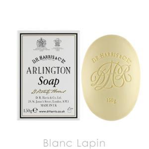ディー・アール・ハリス D.R.HARRIS アーリントンソープ 150g [055565]|blanc-lapin
