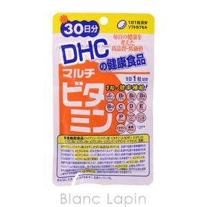 DHC マルチビタミン30日分 15.8g [602553]【メール便可】【軽8%】|blanc-lapin