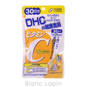 DHC ビタミンCハードカプセル30日分 34.7g [603741]【メール便可】|blanc-lapin