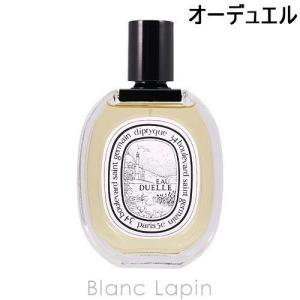 【液漏れ】ディプティック DIPTYQUE オーデュエル EDT 100ml [405791]|blanc-lapin
