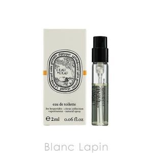 【ミニサイズ】 ディプティック diptyque ロードロー EDT 2ml [402707]【ウィークリーセール】|blanc-lapin