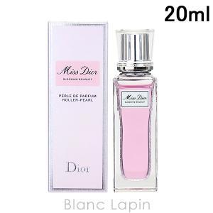 a71ffa5bff48 クリスチャンディオール Dior ミスディオールブルーミングブーケローラーパール 20ml [395366]|blanc- ...