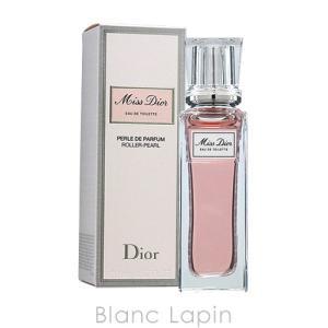 クリスチャンディオール Dior ミスディオール EDT ローラーパール 20ml [455381]|blanc-lapin