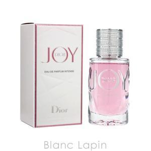 クリスチャンディオール Dior ジョイインテンス EDP 30ml [504256]|blanc-lapin