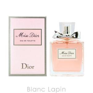 クリスチャンディオール Dior ミスディオール EDT 100ml [132886]|blanc-lapin