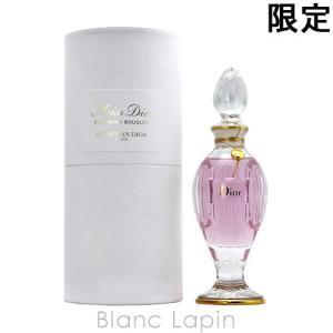 クリスチャンディオール Dior アンフォラディオールミスディオールブルーミングブーケ 150ml [274388]|blanc-lapin