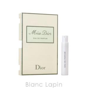 【ミニサイズ】 クリスチャンディオール Dior ミスディオ...