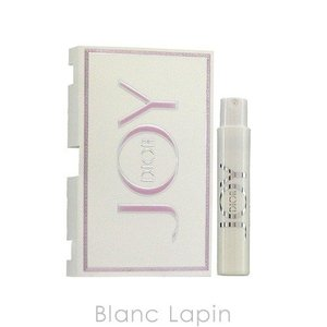 【容器不良】【ミニサイズ】 クリスチャンディオール Dior ジョイ EDP 1ml [419109]【アウトレットキャンペーン】|blanc-lapin