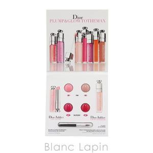 [ ブランド ] クリスチャンディオール Christian Dior  [ 用途/タイプ ] ミニ...