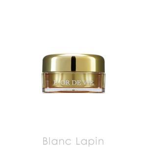 【ミニサイズ】 クリスチャンディオール Dior オー・ド・ヴィユーエレーヴル 3ml [010702]【メール便可】|blanc-lapin