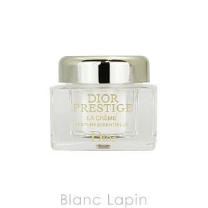 【ミニサイズ】クリスチャンディオール Dior プレステージラクレーム 5ml [273350]