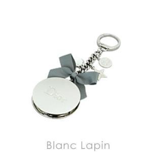 【ノベルティ】 クリスチャンディオール Dior バッグホルダー  [136877]|blanc-lapin