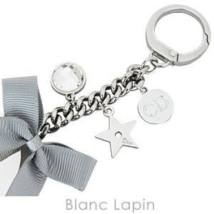 【ノベルティ】 クリスチャンディオール Dior バッグホルダー  [136877] blanc-lapin 04