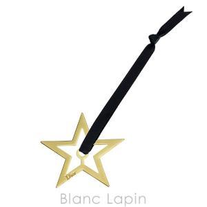 【ノベルティ】 クリスチャンディオール Dior ブックマーク スター [252607]【メール便可】|blanc-lapin
