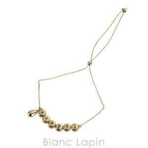 【ノベルティ】 クリスチャンディオール Dior ジャドールインジョイブレスレット [060187]【メール便可】|blanc-lapin
