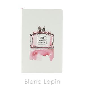 【ノベルティ】 クリスチャンディオール Dior ノートブック ミスディオール [056524]【メール便可】|blanc-lapin