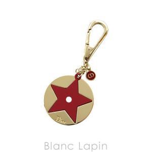 【ノベルティ】 クリスチャンディオール Dior チャーム スター #ゴールド [387262]【メール便可】 blanc-lapin