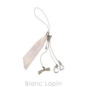 【ノベルティ】 クリスチャンディオール Dior リボンチャーム [071824]【メール便可】|blanc-lapin