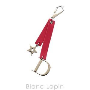 【ノベルティ】 クリスチャンディオール Dior キーリング [508780]【メール便可】|blanc-lapin