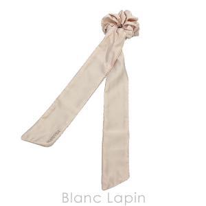 【ノベルティ】 クリスチャンディオール Dior リボンシュシュ #ピンク [078045]【hawks202110】|blanc-lapin