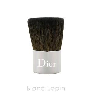 【ノベルティ】 クリスチャンディオール Dior カブキブラシ [073811]【メール便可】|blanc-lapin