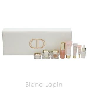 【ノベルティ】 クリスチャンディオール Dior プレステージトライアルセット3 [447744]|blanc-lapin