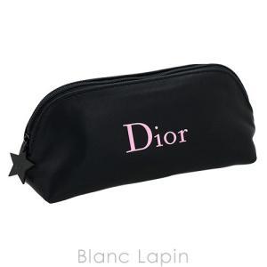 【ノベルティ】 クリスチャンディオール Dior コスメポー...