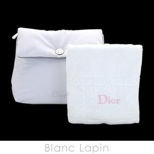 【ノベルティ】 クリスチャンディオール Dior オリジナル...