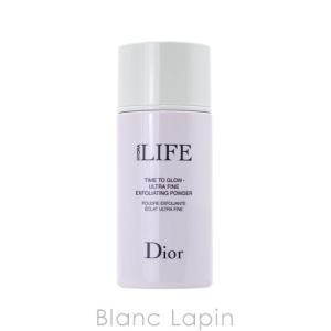 クリスチャンディオール Dior ライフポリッシュパウダー ...