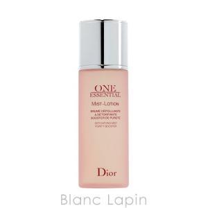 クリスチャンディオール Dior ワンエッセンシャルミストローション 125ml [282055]...