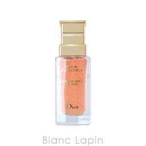クリスチャンディオール Dior プレステージユイルドローズ 30ml [367394]|blanc-lapin