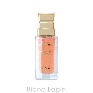 【箱・外装不良】クリスチャンディオール Dior プレステージユイルドローズ 30ml [367394]|blanc-lapin