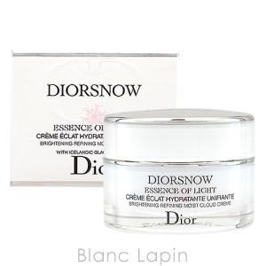 クリスチャンディオール Dior スノーブライトニングモイス...