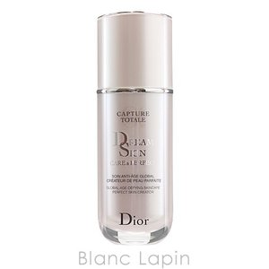 reputable site e1ec6 b691c クリスチャンディオール Dior カプチュールトータルドリームスキンケア&パーフェクト 30ml [470834]