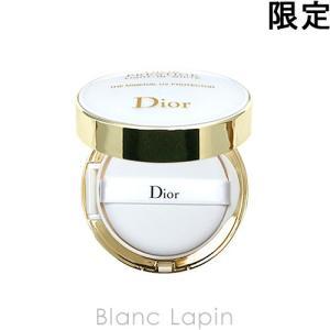クリスチャンディオール Dior プレステージホワイトルプロテクターUVミネラル コンパクト 12g [429726]|blanc-lapin