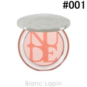 クリスチャンディオール Dior ディオールスキンミネラルヌードグロウパウダー #001 ローズスウィート 10g [469098]【メール便可】【決算クリアランス】|blanc-lapin