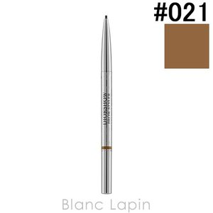 クリスチャンディオール Dior ディオールショウブロウスタイラー #021 0.09g [354929]【メール便可】 blanc-lapin