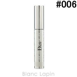 クリスチャンディオール Dior ディオールショウボールドブロウ #006 フロステッド 5ml [426374]【メール便可】|blanc-lapin