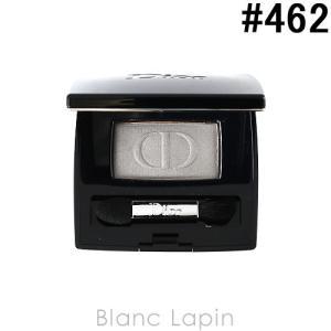 クリスチャンディオール Dior ディオールショウモノ #462 スター 2g [394345]【メール便可】 blanc-lapin