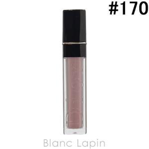 クリスチャンディオール Dior ディオールショウリキッドモノ #170 モーヴ 6ml [473279]【メール便可】 blanc-lapin