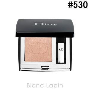 クリスチャンディオール Dior モノクルールクチュール #530 チュール 2g [559348]【メール便可】【hawks202110】【ポイント5%】 blanc-lapin