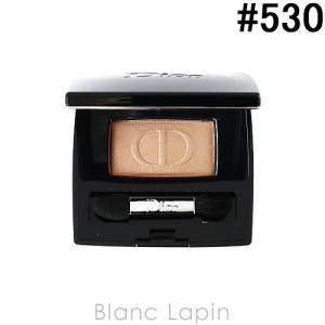 クリスチャンディオール Dior 【リニューアル】ディオールショウモノ #530 ギャラリー 2g [301640]【メール便可】 blanc-lapin